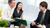 How 1 hour loans no employment verification help consumers