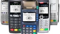 Why Credit Cards Are Outperforming Cash Payments