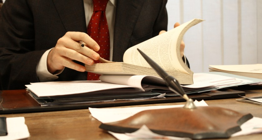 3 Things To Look For In A Good Criminal Defense Attorney