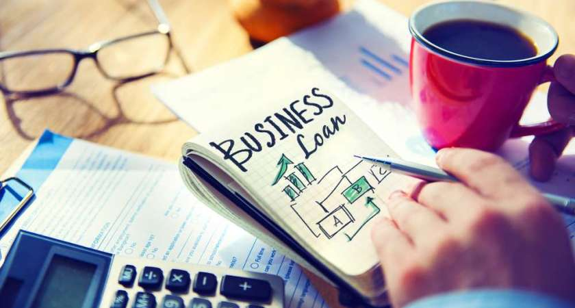 How Much Does a Business Loan Cost?