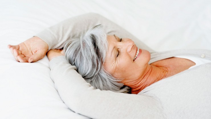 Sleep And Its Importance In Life