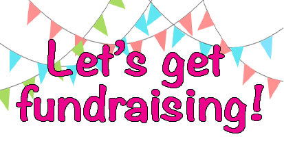 How to Throw a Successful Fundraiser
