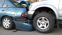 How To Get The Most Money Out Of Your Car Accident Claim