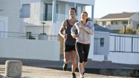 Tips For Exercising After Breast Augmentation Surgery