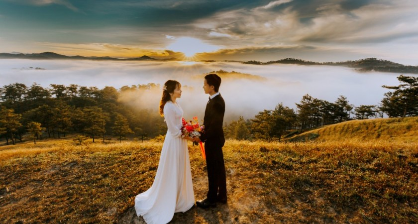 4 Tips for Planning Your Second Marriage