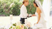 Preparing for Your Wedding: A Checklist