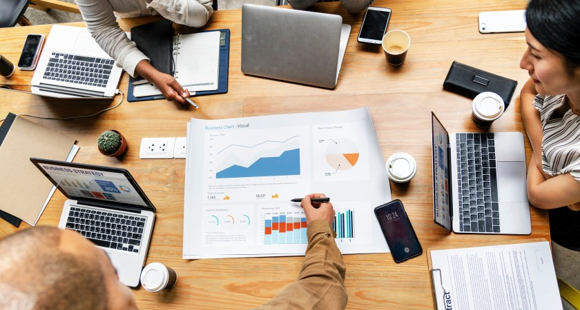 3 Reasons You Should Study Economics to Boost Your Business