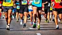 Top Tips for Preparing for a Marathon