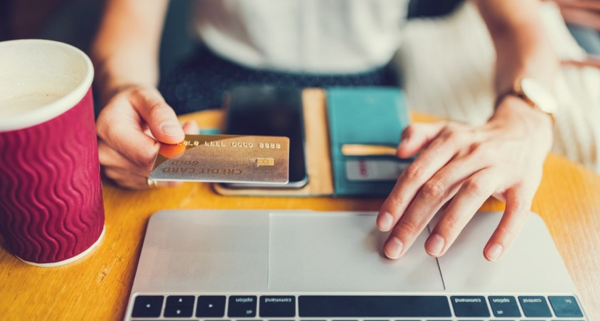 Ultimate Guide to Online Shopping