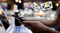 How to Use Email Marketing to Boost Customer Loyalty