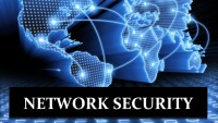 Network security techniques and tools that you should know