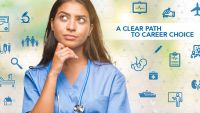 Career Options for Nurses With an Advanced Degree