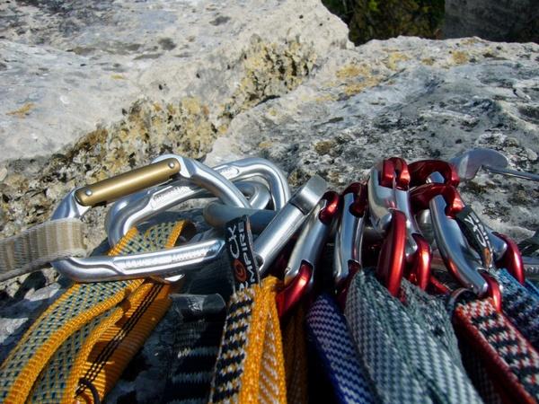 rock_climbing_equipment_186723