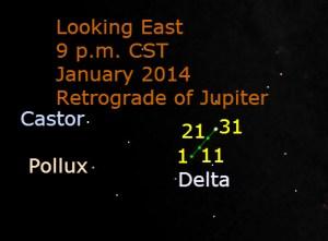 jupiter_1401-31