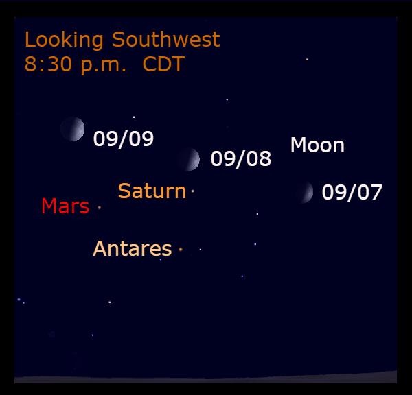 mars_sat_lune_160907-09