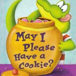 please have a cookie