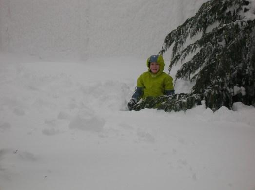 blizzard 2013 023