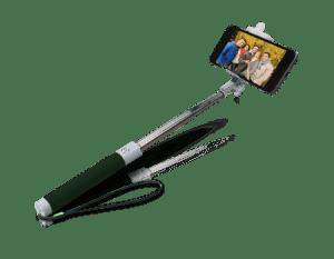accessories-4999d-450x350