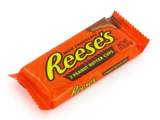 reeses-cups