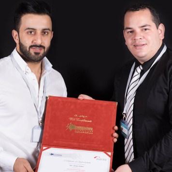 kuwait1-large13