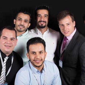 kuwait1-large3