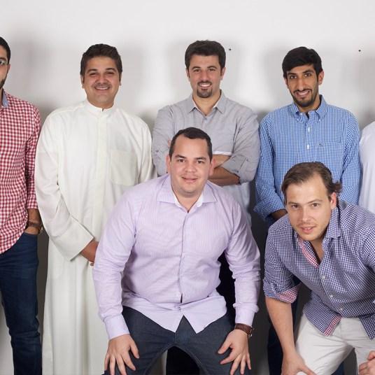 kuwait2-large8