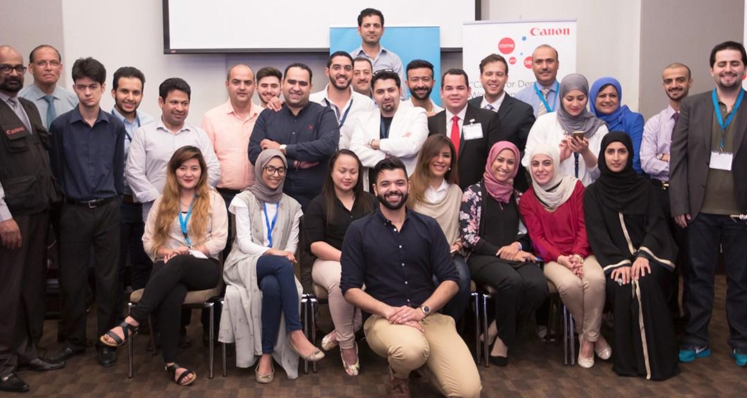 Manama – Baréin Marzo 21 – 22, 2016
