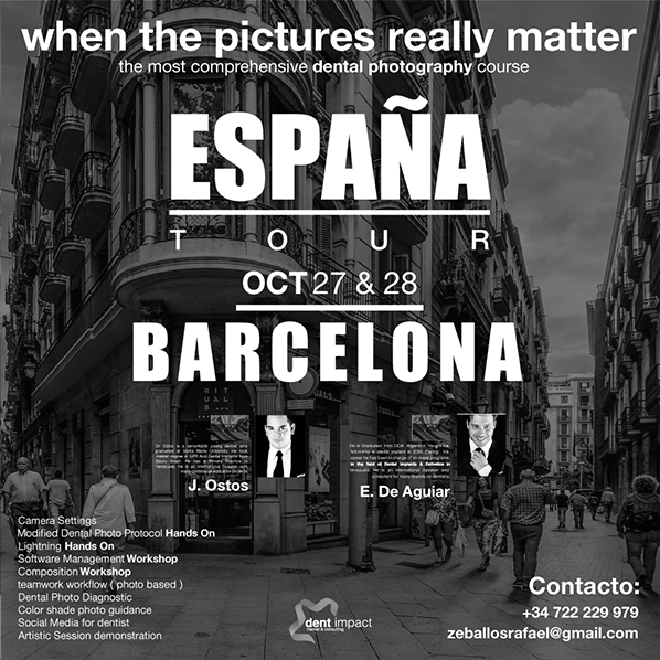 Curso-Barcelona