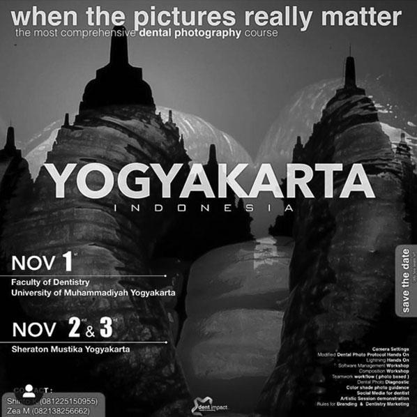 yogyakarta-bnw