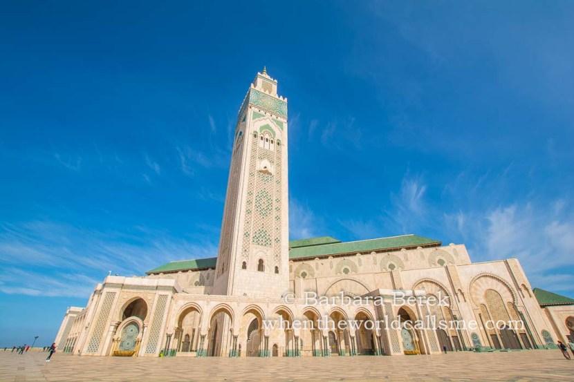 Casablanca DSC 3348 mini