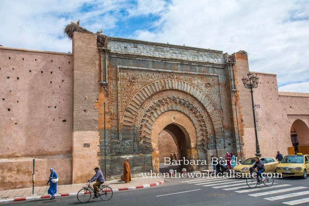 Marrakesz DSC 2922 mini
