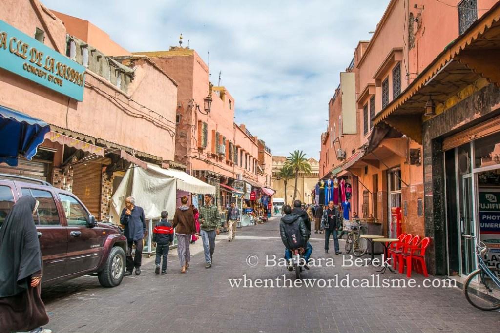 Marrakesz DSC 2930 mini