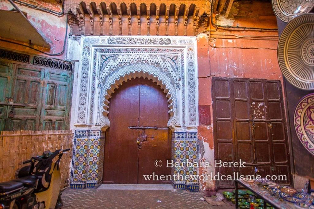 Marrakesz DSC 3171 mini