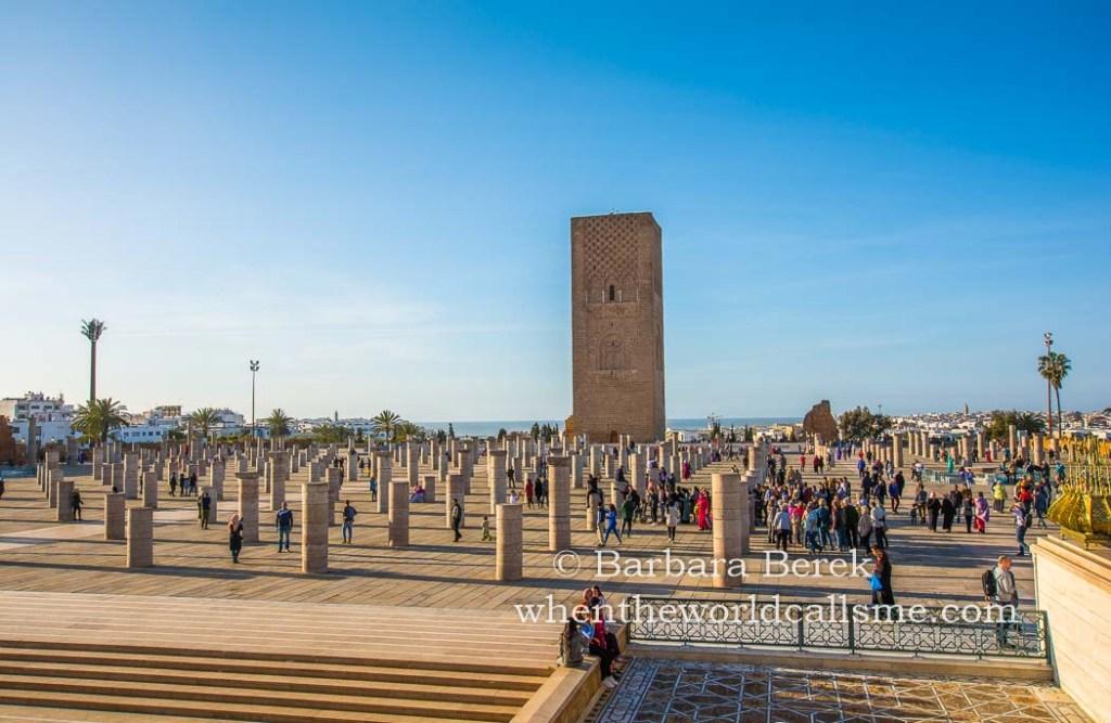 Rabat DSC 3813 mini