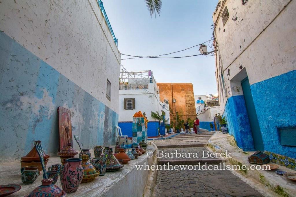 Rabat DSC 3926 mini