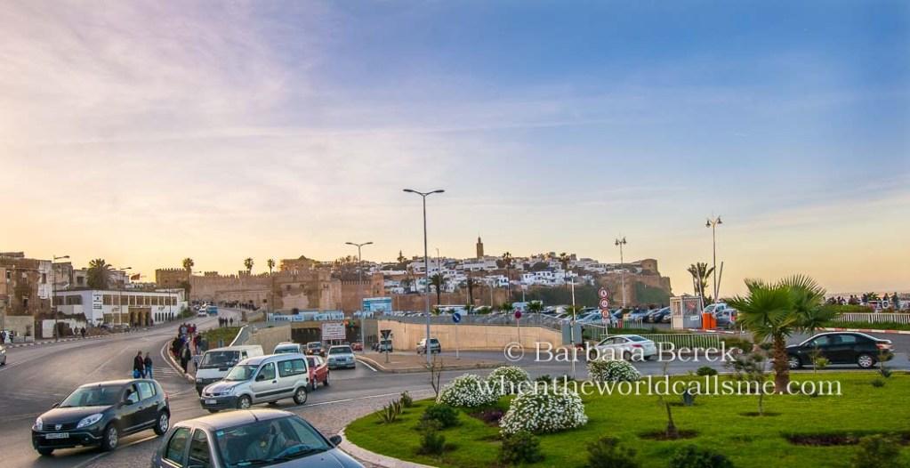 Rabat DSC 3971 mini