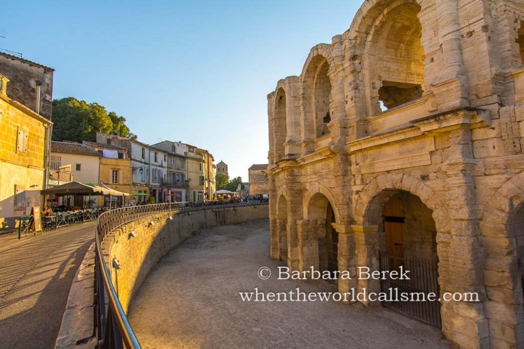 Arles DSC 3133 mini