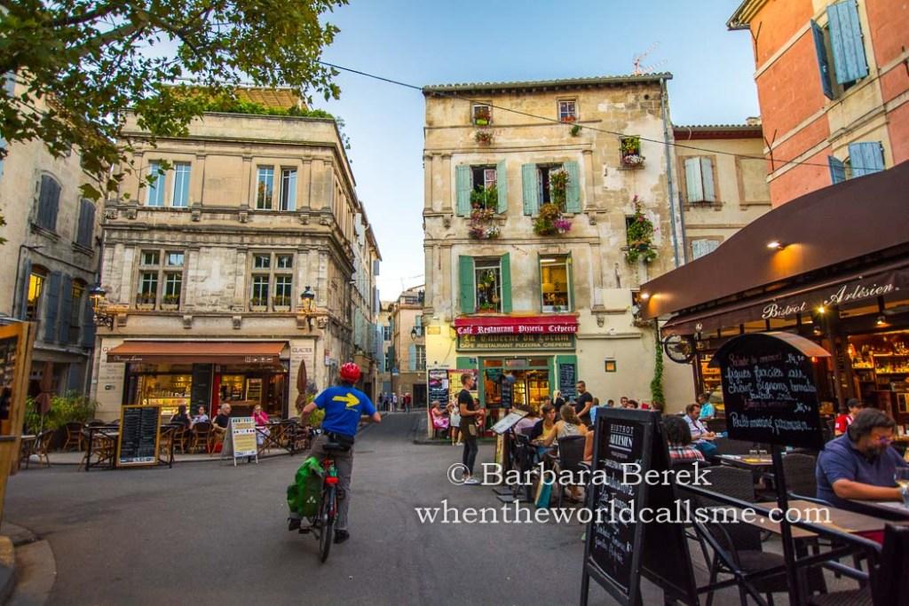 Arles DSC 3281 mini
