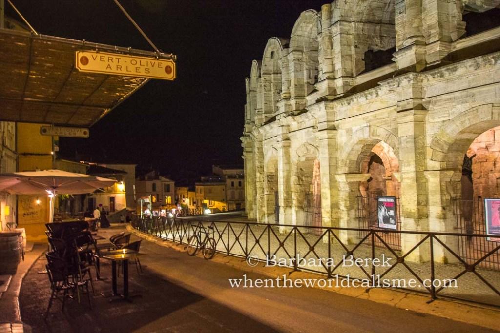Arles DSC 3331 mini