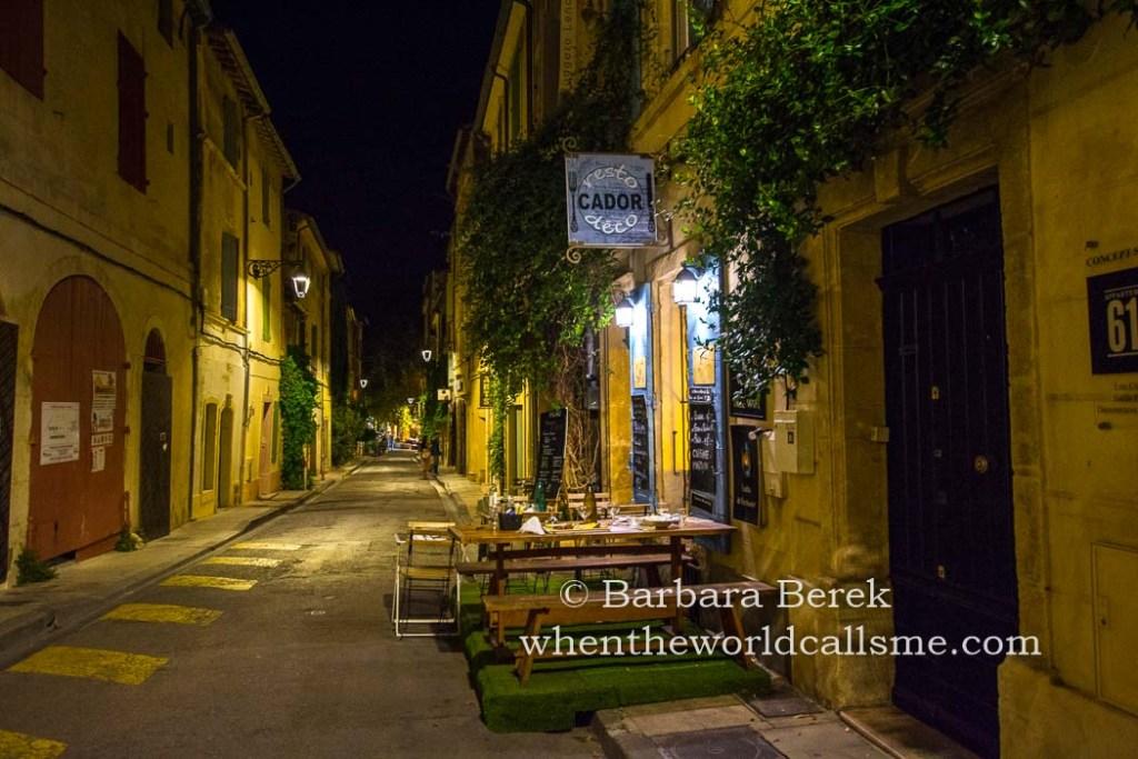 Arles DSC 3349 mini