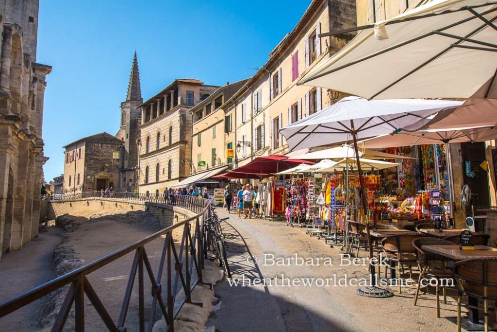 Arles DSC 3523 mini