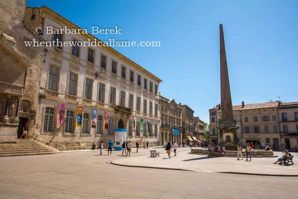 Arles DSC 3832 mini