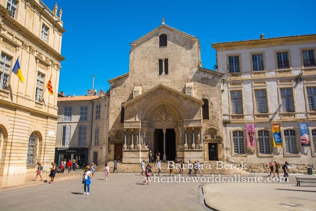 Arles DSC 3835 mini