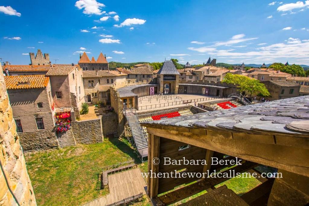 Carcassonne DSC 5756 mini