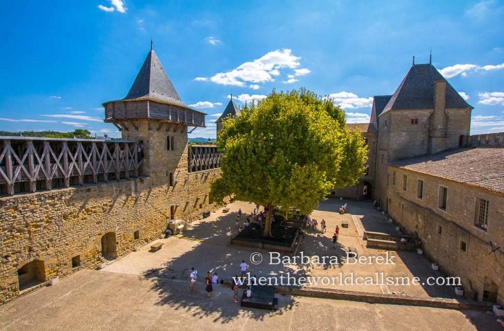 Carcassonne DSC 5783 mini