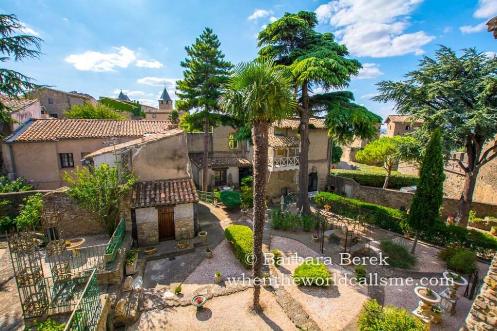 Carcassonne DSC 5887 mini