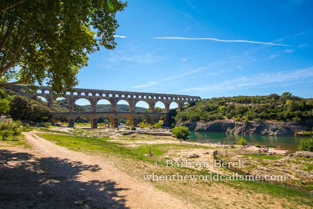 Pont du Gard DSC 2954 mini