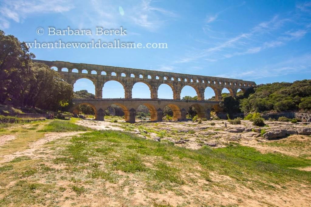 Pont du Gard DSC 2976 mini
