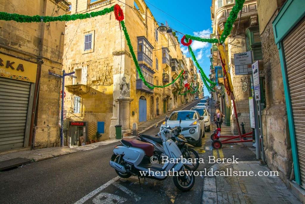 Valletta DSC 8916 mini