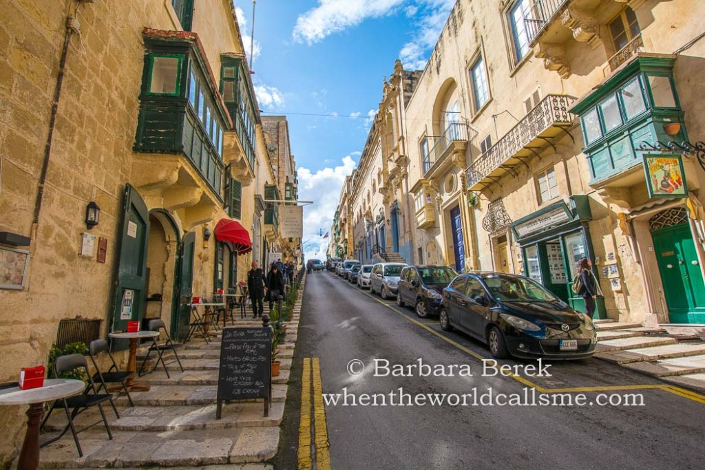Valletta DSC 9277 mini